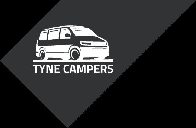 Tyne Campers